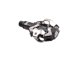 Look X-TRACK Pedals dark grey